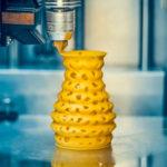 Impresion y modelado en 3D FDM